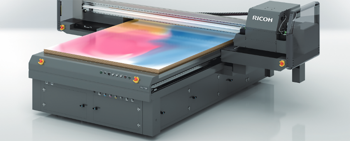 Learn more about print rooms