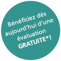 Free*-assessment