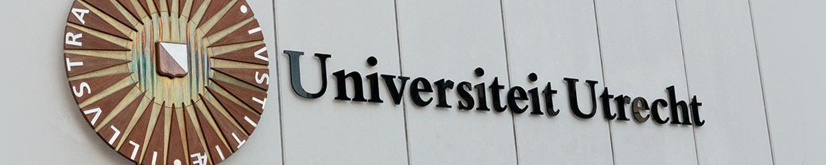 Op afstand leren en vergaderen bij UMC Utrecht