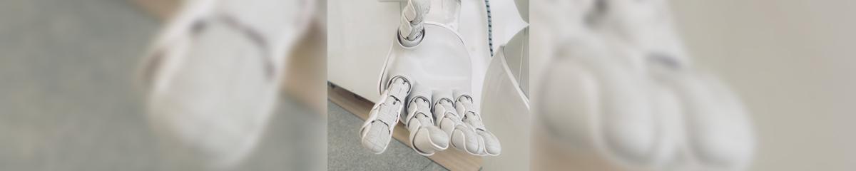 3 type robots