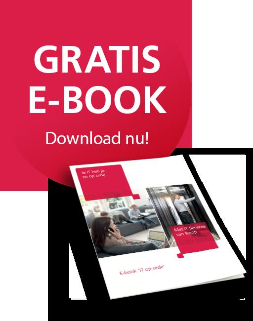 IT-beheer-op-orde-e-book